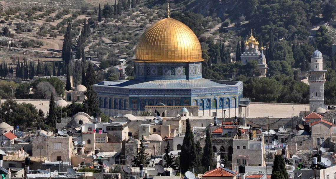 for-jerusalem-day-tours
